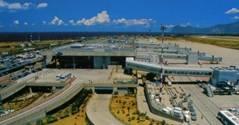 Rent A Car Trapani Airport Cheap