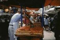 sfincione_fastfood_in_Palermo