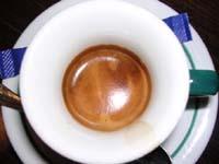 zum_schluss_espresso