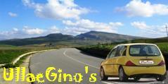 in UllaeGino´s -little Yellow- Sizilien erleben, fahren Sie mit uns durch Sizilien und entdecken Sie eine wunderschöne Insel