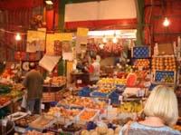 palermo_auf_dem_markt