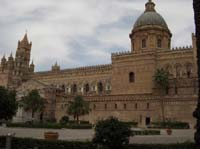 palermo_cattedrale_2