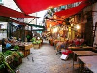 palermo_markt
