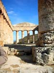 sizilien_tempel_segesta_06