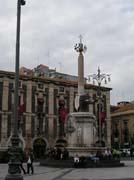 ferienwohnung_in_sizilien_rundreise_catania_01