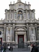 ferienwohnung_in_sizilien_rundreise_catania_03
