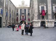 ferienwohnung_in_sizilien_rundreise_catania_04