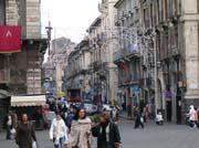 ferienwohnung_in_sizilien_rundreise_catania_05
