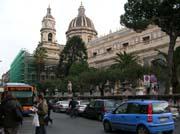 ferienwohnung_in_sizilien_rundreise_catania_06