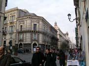 ferienwohnung_in_sizilien_rundreise_catania_07