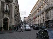 ferienwohnung_in_sizilien_rundreise_catania_08