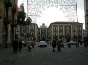ferienwohnung_in_sizilien_rundreise_catania_10