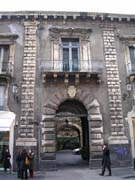 ferienwohnung_in_sizilien_rundreise_catania_12