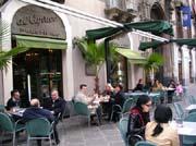 ferienwohnung_in_sizilien_rundreise_catania_16